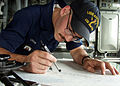 011214-N-9236M-002 Navigation at Sea.jpg