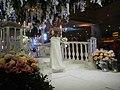 01123jfRefined Bridal Exhibit Fashion Show Robinsons Place Malolosfvf 49.jpg