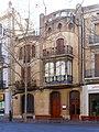 011 Casa Torres i Casals, rambla de Nostra Senyora 13 (Vilafranca del Penedès).jpg