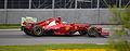 012 Canadian Grand Prix Fernando Alonso Ferrari F2012-03.jpg