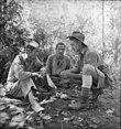 014218 Smoke for Jap prisoners Buna.jpg
