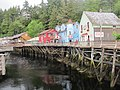 014 - Ketchikan - Creek Street.jpg