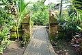 015 Pura Majapahit Gateway (38656244190).jpg