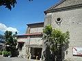 0160Baroque façade of Saint Augustine Church of Baliuag Bells 12.jpg