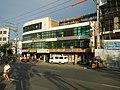 01769jfGil Puyat Avenue Barangays Bridge Taft Pasay Cityfvf 03.jpg