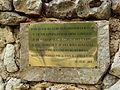 01a La Mudarra Nacimiento rio Hornija Fuente de Porras ni.JPG