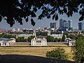 02-Greenwich-Royal Observatory-001.jpg