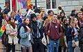 02017 0945 Das Queer Mai Festival, die Kultur der LGBTQI mit Gemeinschaften in Krakau.jpg