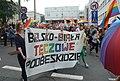 02019 0027 (3) KatowicePride-Parade, Bielsko-Biala.jpg
