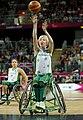 020912 - Amber Merritt - 3b - 2012 Summer Paralympics.jpg