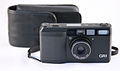 0244 Ricoh GR1 Date with Case (5305631865).jpg