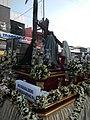 02768jfGood Friday processions Baliuag Augustine Parish Churchfvf 11.JPG