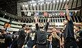 03.07 總統出席高級中學籃球聯賽(HBL)總決賽 (51012609371).jpg