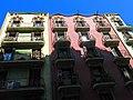 034 Cases Antoni Par, c. Gran de Gràcia 262-264 (Barcelona).jpg