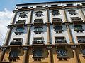 03988jfIntramuros Manila Heritage Landmarksfvf 22.jpg