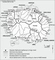 04-018b Vanuatu Aneityum Is.tif