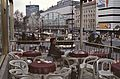0472 1989 BERLIN West met Kdam (april) (14306688702).jpg