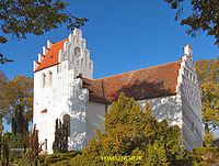 05-10-28-c2 Himlingøje kirke (Stevns).JPG