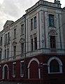 05-101-0062 Vinnytsia SAM 0307.jpg