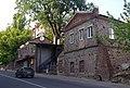 05-101-0084 Vinnytsia SAM 0169.jpg