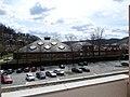 05.04.2015. Krapinske Toplice - panoramio (1).jpg