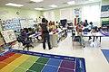 05092012 - Oyster class visit Teacher Appreciation 266 (9610135612).jpg