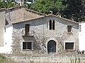 052 Can Berlanga (Premià de Dalt), riera de Sant Pere 93.jpg
