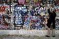 0570 1989 BERLIN Mauer (1 december) (14285532186).jpg
