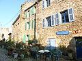 058 La rue Saint-Malo maisons.jpg