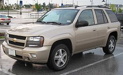 06-08 Chevrolet TrailBlazer .jpg