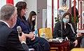06.06 總統接見美國聯邦參議員訪團 - Flickr id 51227058642.jpg