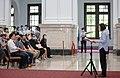 06.24 總統偕同副總統出席「總統府一樓開放參觀展場開展記者會」 (50039001023).jpg