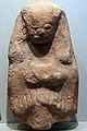 06XX Terrakotten, Tonreliefs Altes Museum Berlin TC 8431 anagoria.JPG