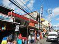 07051jfJ. P. Rizal Mabini Street Market Puregold Ever Maypajo Caloocan Cityfvf 35.jpg