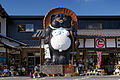 071020 Shigaraki Koka Shiga pref Japan01b8s5.jpg