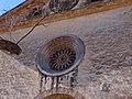 07170 Valldemossa, Illes Balears, Spain - panoramio (60).jpg