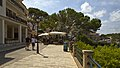 07659 Cala Figuera, Illes Balears, Spain - panoramio (7).jpg