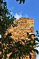 07 Πύργος της Μάρως.jpg