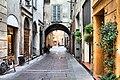 07 Reggio Emilia, Italy - レッジョ・エミリア.jpg
