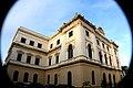 08-073-DMHN. Majestuo Palacion Nacional De Gobierno y Justicia. Edgar Tuñon.jpg
