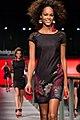 080 Bcn Fashion Week 2014 26 (59793952).jpeg