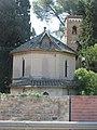 08 Casa Pladellorens (Vilafranca del Penedès), capella.jpg