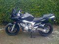 08 Yamaha FZ600.jpg
