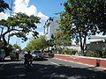 09744jfCaloocan City Abad Santos Rizal Avenue Tondo Manilafvf 12.JPG