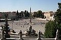 0 Piazza de Popolo à Rome.JPG