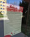 1-11 Arki Bożka Street in Prudnik, 2020.04.18.jpg
