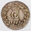 1-16 Thaler 1665 Christian Ludwig (obv)-7232.jpg