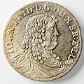1-3 Thaler 1675 Johann Friedrich (obv)-2742.jpg