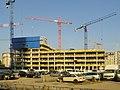 10-10-2018 plac budowy Varso, 5.jpg