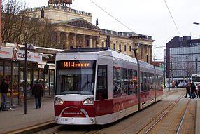 Die Straßenbahn Braunschweig  286px-100_6771_0756_Rathaus